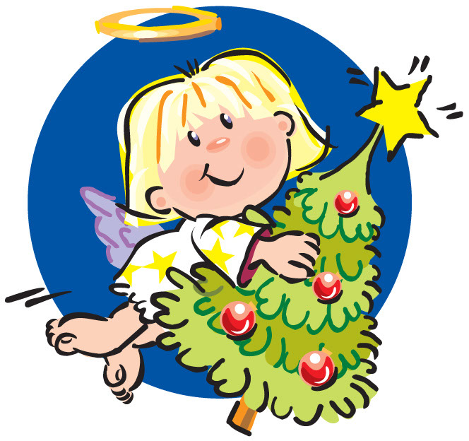 Angel Tree Unity Of Fairfax Choose from 1700+ cartoon tree graphic resources and download in the form of png, eps, ai or psd. unity of fairfax